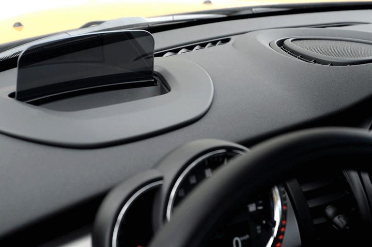 2014 Mini Cooper S ( F56 ) - USA version 407394