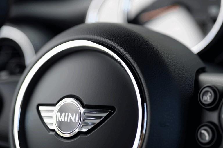 2014 Mini Cooper S ( F56 ) - USA version 407396