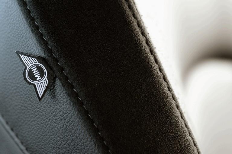 2014 Mini Cooper S ( F56 ) - USA version 407415