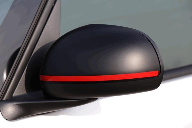 2014 Fiat 500L Beats Edition 408252
