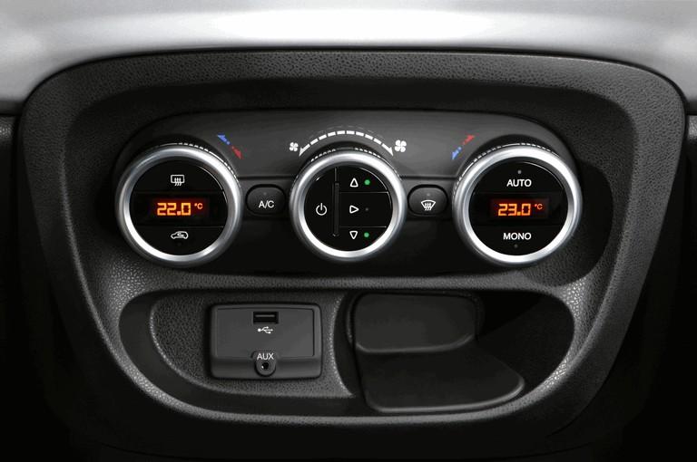 2014 Fiat 500L Beats Edition 408266