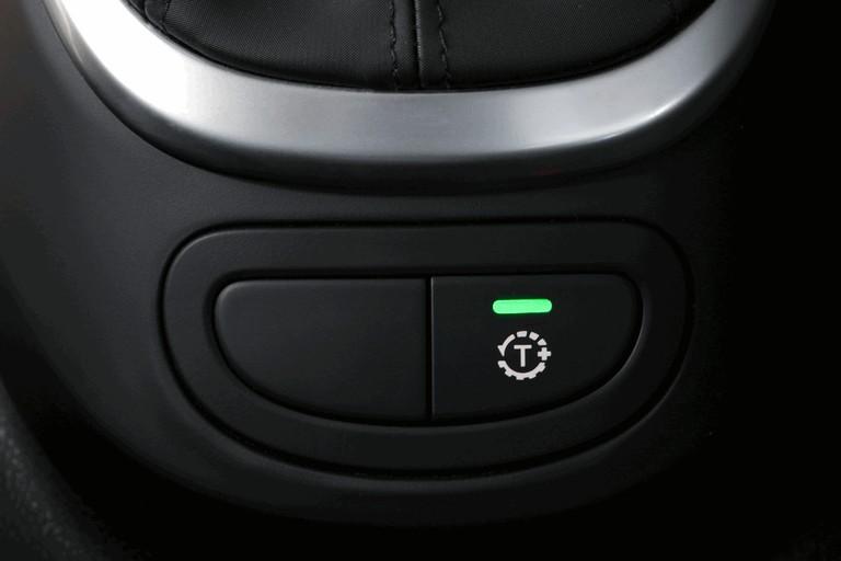 2014 Fiat 500L Beats Edition 408268