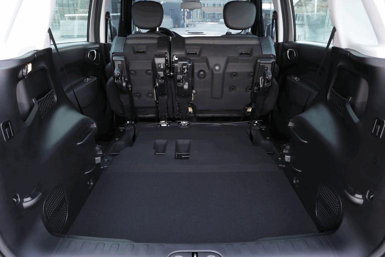 2014 Fiat 500L Beats Edition 408270