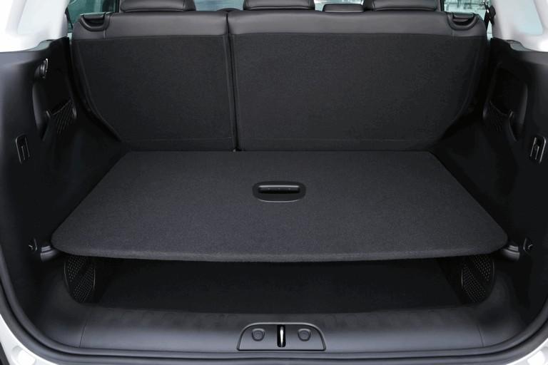 2014 Fiat 500L Beats Edition 408274
