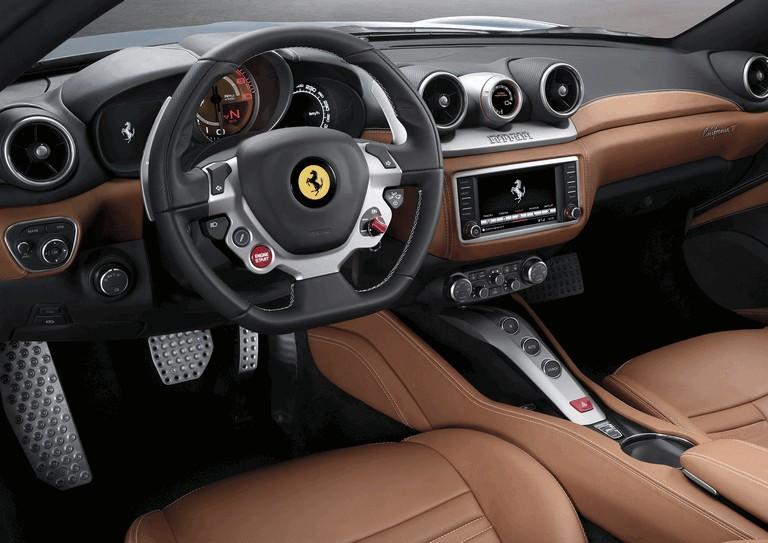 2014 Ferrari California T 408429 Best Quality Free High Resolution Car Images Mad4wheels