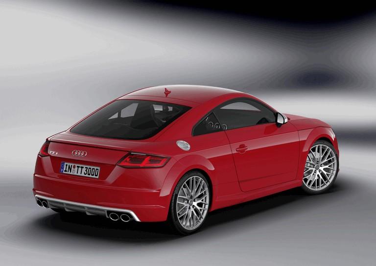 2014 Audi TTS 408780