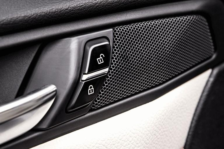 2014 BMW X4 ( F26 ) 408898
