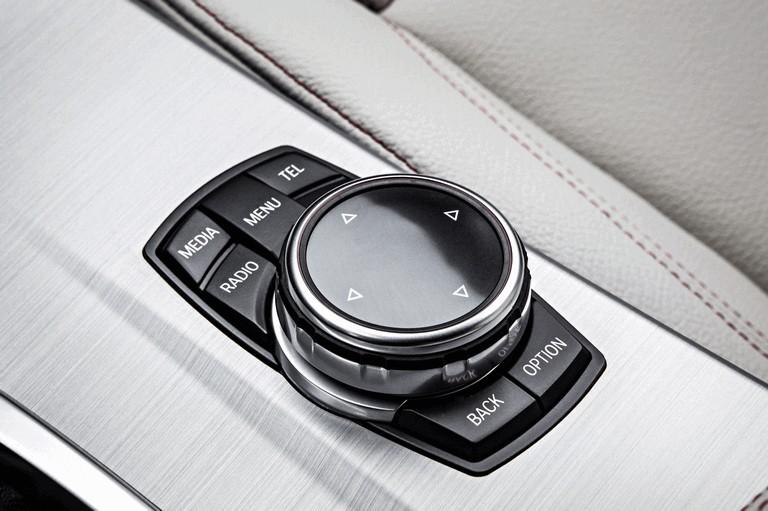 2014 BMW X4 ( F26 ) 408902