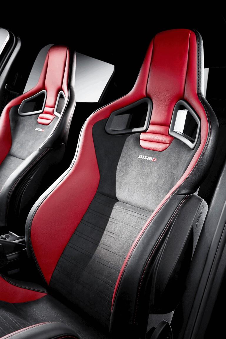 2014 Nissan Juke Nismo RS 409490