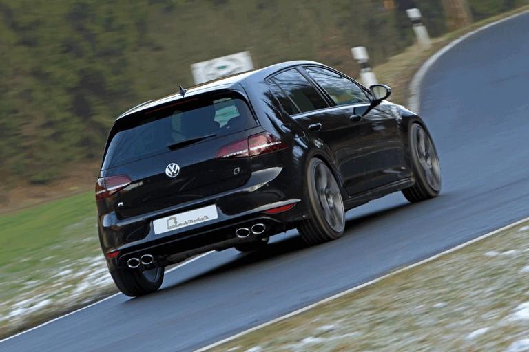 2013 Volkswagen Golf ( VI ) R by B&B Automobiltechnik 409603