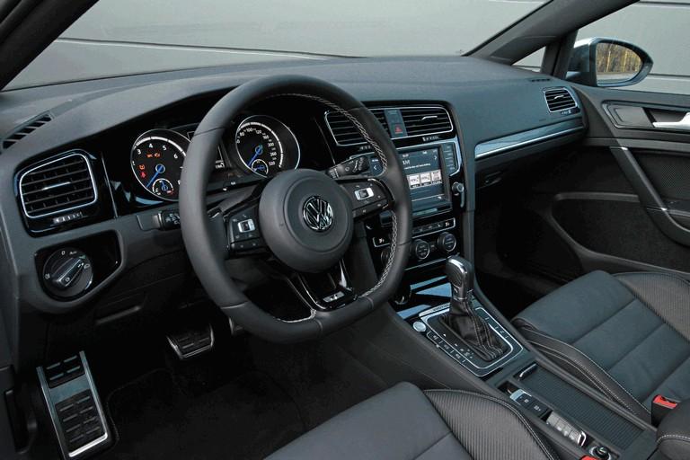 2013 Volkswagen Golf ( VI ) R by B&B Automobiltechnik 409608