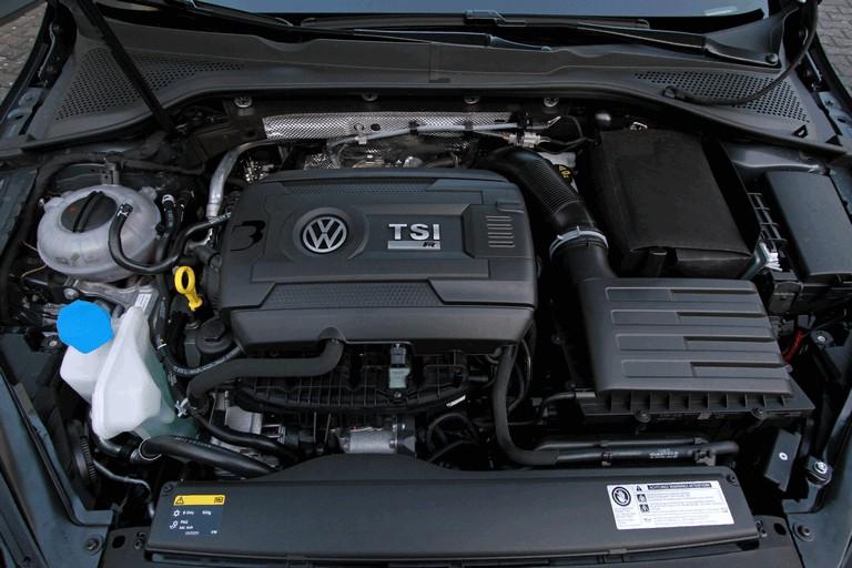 2013 Volkswagen Golf ( VI ) R by B&B Automobiltechnik 409610