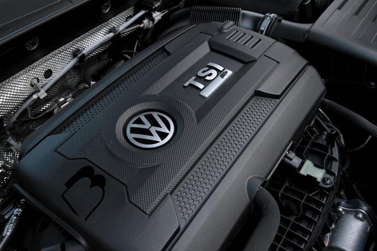 2013 Volkswagen Golf ( VI ) R by B&B Automobiltechnik 409611