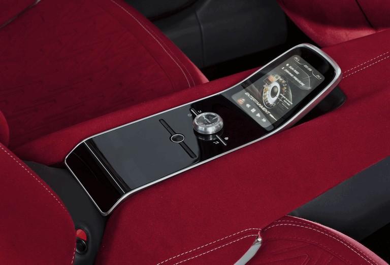 2014 Mazda Hazumi concept 409816