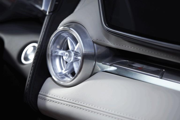 2014 Mazda Hazumi concept 409819