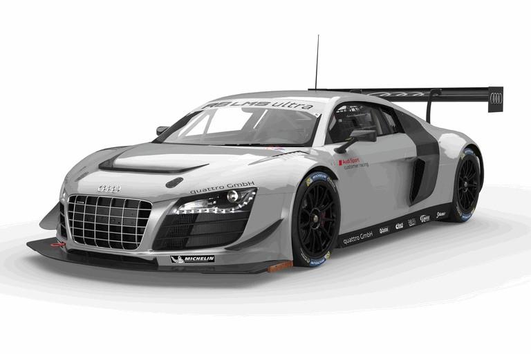 2014 Audi R8 LMS ultra 410276