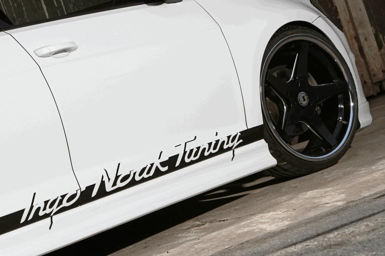 2014 Volkswagen Golf ( VII ) by Ingo Noak Tuning 411524