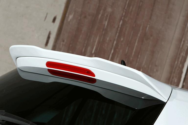 2014 Volkswagen Golf ( VII ) by Ingo Noak Tuning 411526