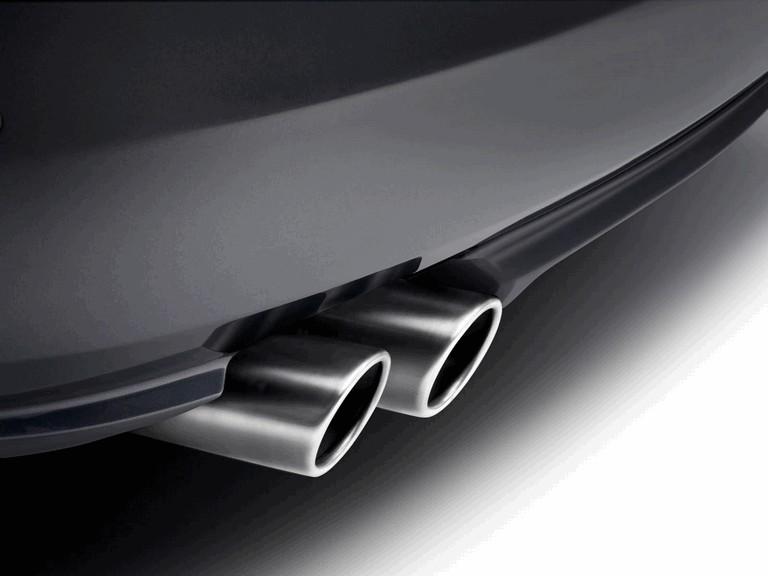 2007 Jaguar XKR convertible 221542