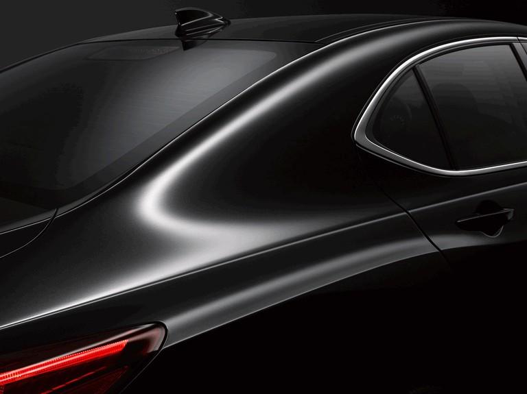 2014 Acura TLX 412453