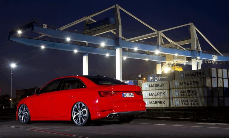 2014 Audi S3 sedan by SR Performance 412505