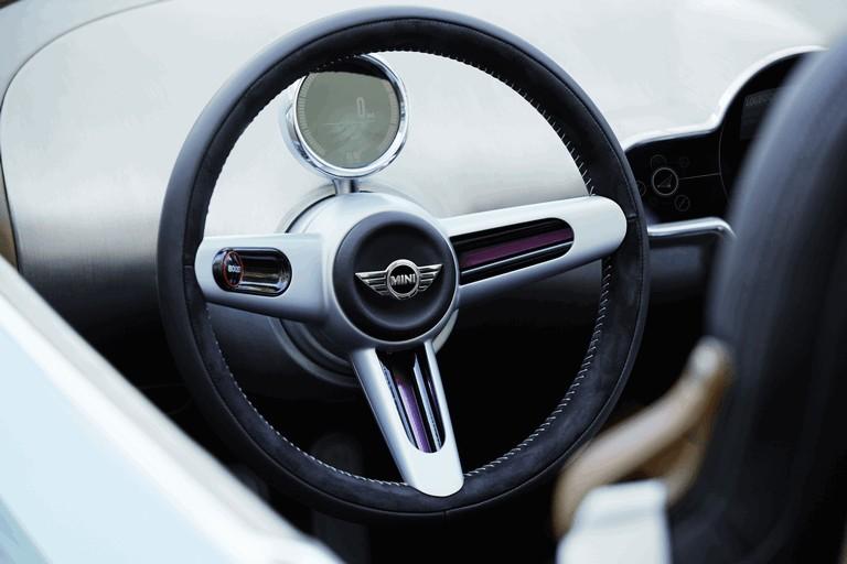 2014 Mini Superleggera Vision concept 412817