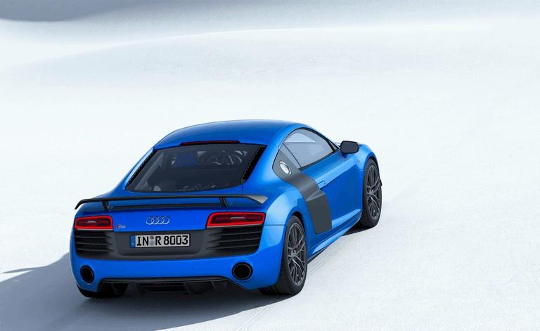 2014 Audi R8 LMX 412886