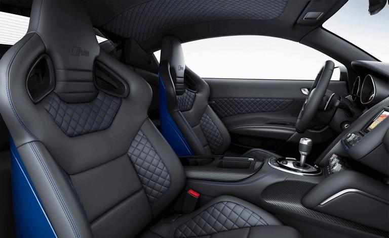 2014 Audi R8 LMX 412892