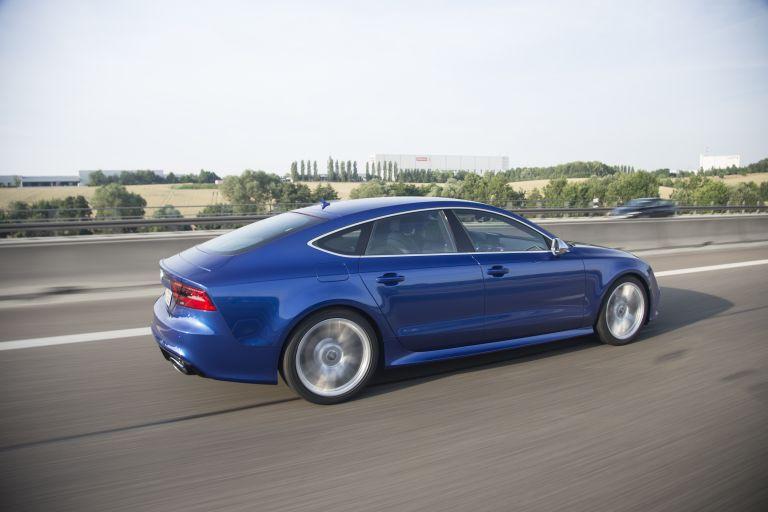 2015 Audi RS7 Sportback 521941