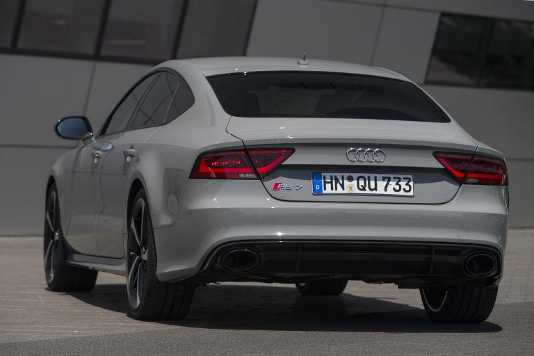 2015 Audi RS7 Sportback 521952