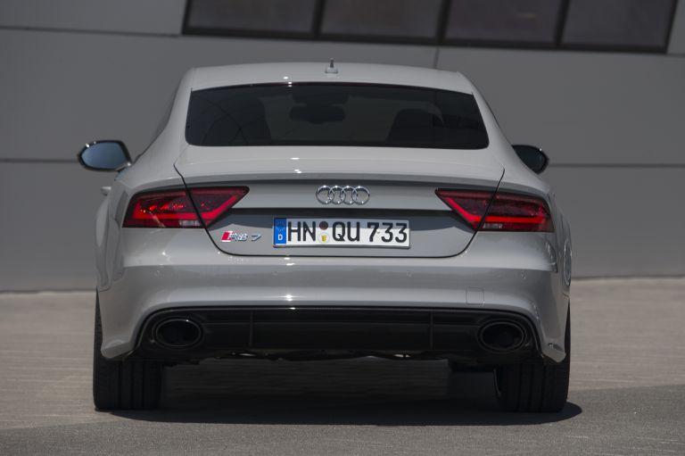 2015 Audi RS7 Sportback 521953