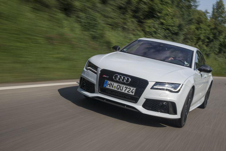 2015 Audi RS7 Sportback 521970