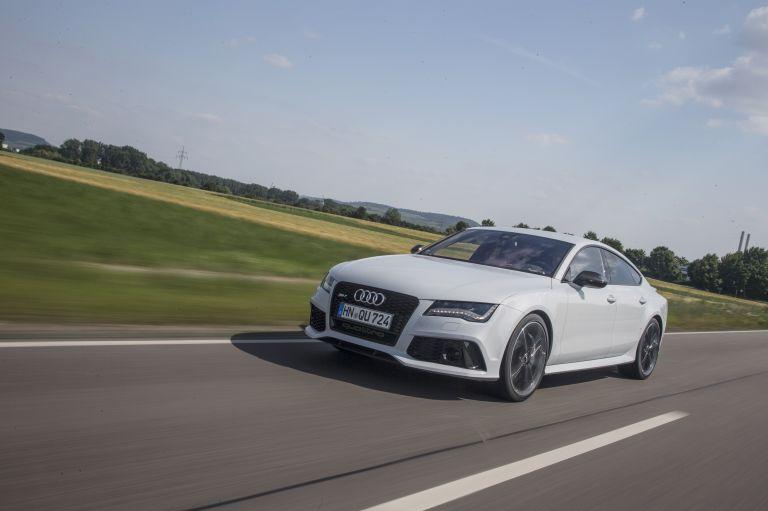 2015 Audi RS7 Sportback 521971