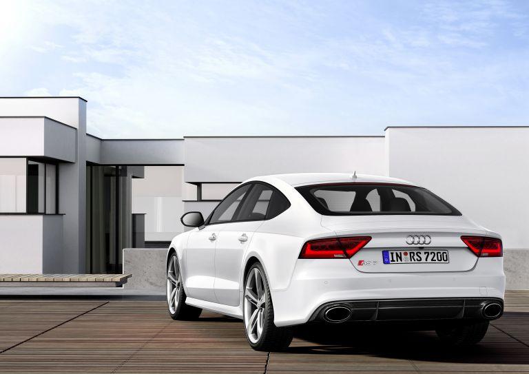 2015 Audi RS7 Sportback 521976