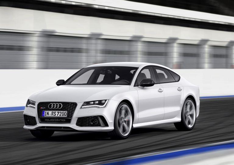2015 Audi RS7 Sportback 521985