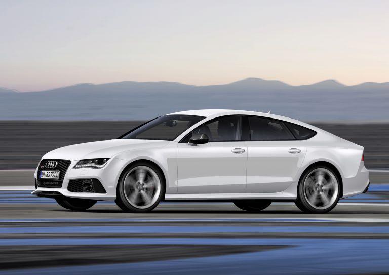 2015 Audi RS7 Sportback 521987