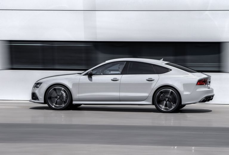 2015 Audi RS7 Sportback 521988