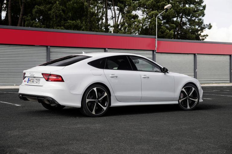 2015 Audi RS7 Sportback 521990