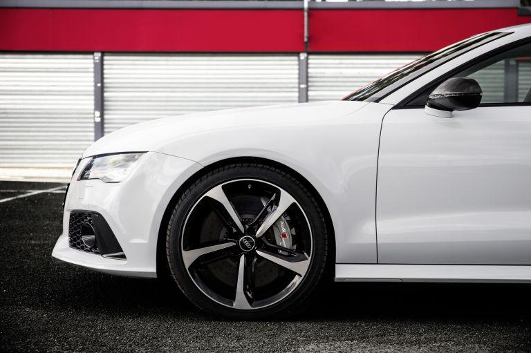 2015 Audi RS7 Sportback 521992