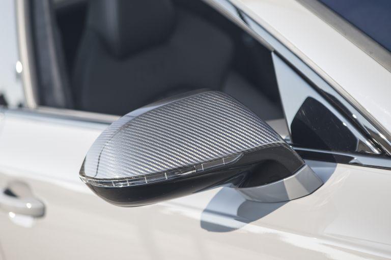 2015 Audi RS7 Sportback 521997