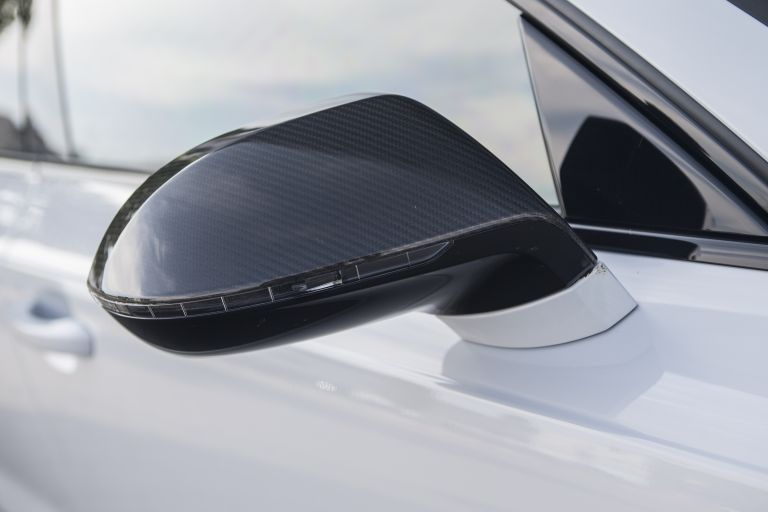2015 Audi RS7 Sportback 521998