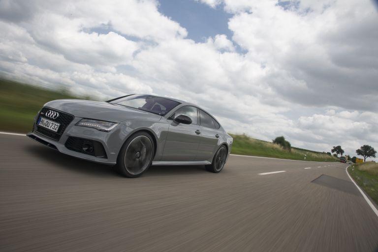 2015 Audi RS7 Sportback 522004
