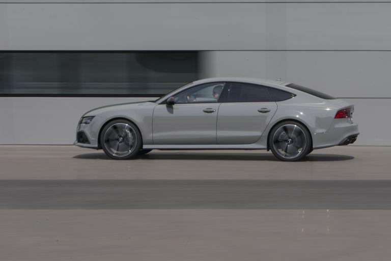 2015 Audi RS7 Sportback 522006