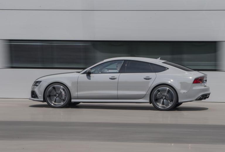 2015 Audi RS7 Sportback 522007