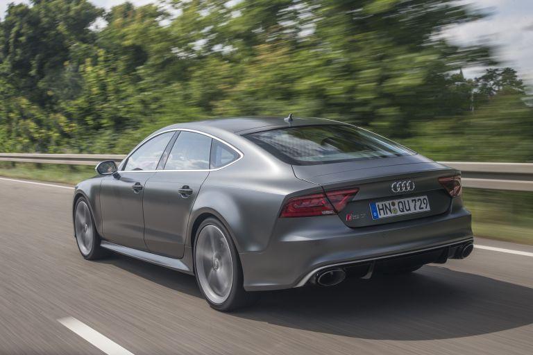 2015 Audi RS7 Sportback 522021