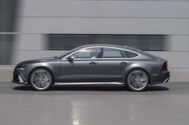 2015 Audi RS7 Sportback 522022