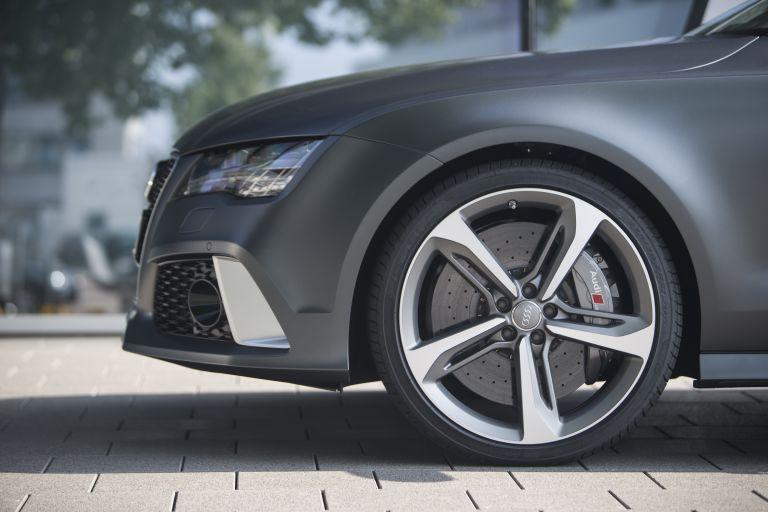 2015 Audi RS7 Sportback 522028