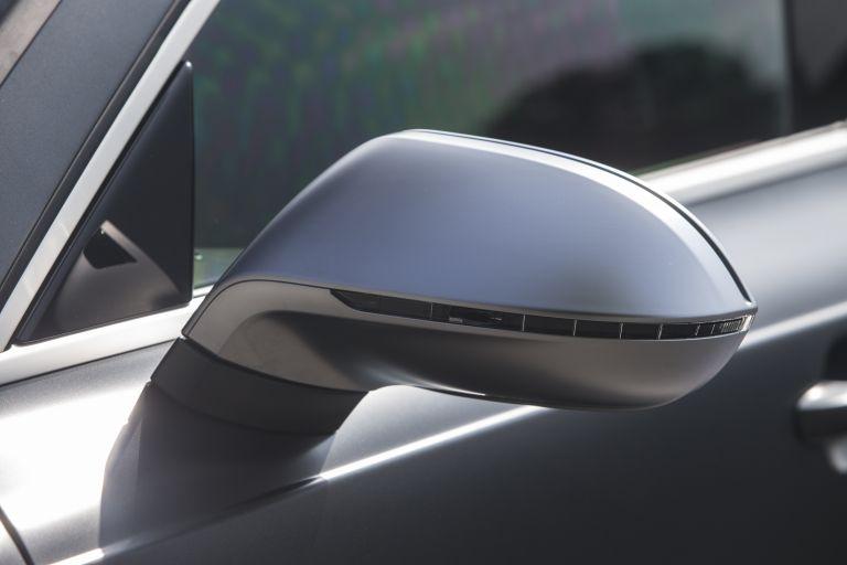 2015 Audi RS7 Sportback 522029