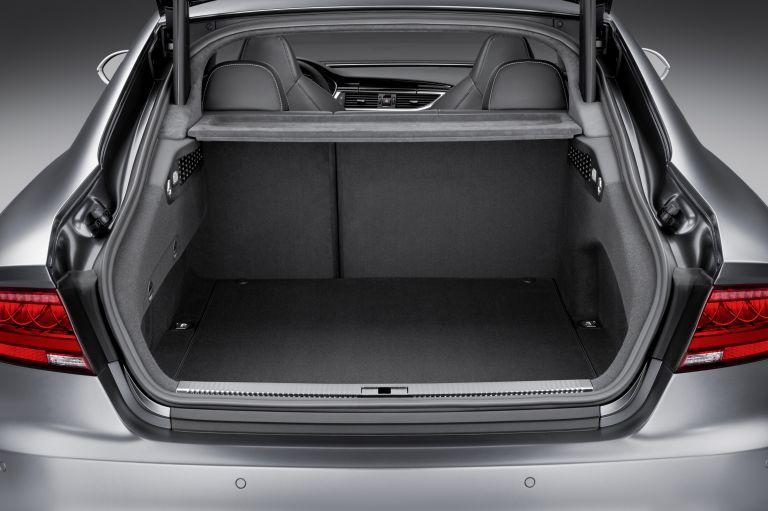 2015 Audi RS7 Sportback 522031