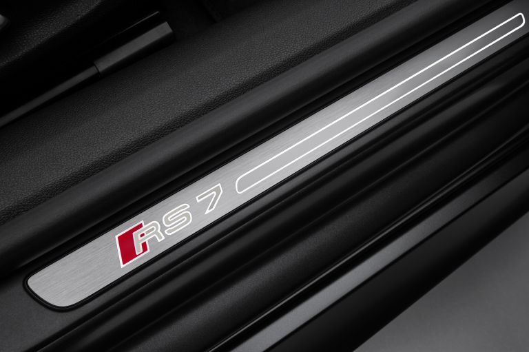 2015 Audi RS7 Sportback 522032